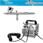 Iwata HP-CS Airbrushing Kit