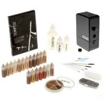 Temptu Airbrush Makup Kit